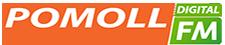 RTV Pomoll